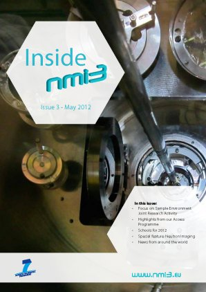 Inside NMI3 issue 3