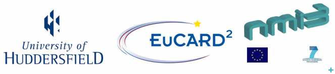 Future Muon Sources Logo